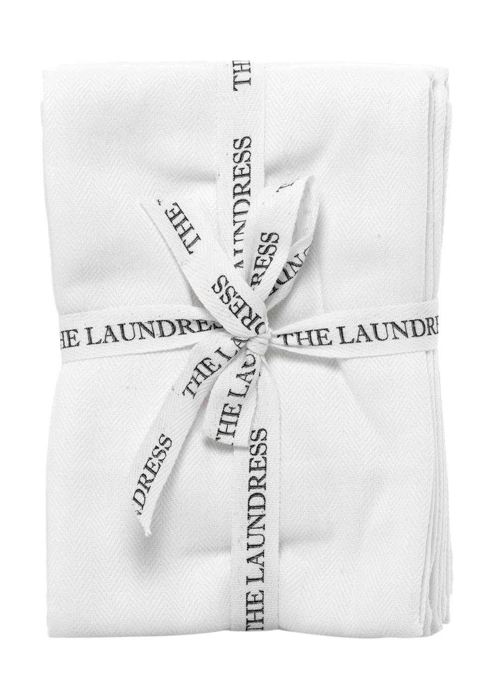 the laundress I lint free cleaning cloths[product_type ]the laundress - Kiss and Makeup
