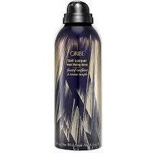 oribe - soft lacquer heat styling spray[product_type ]oribe - Kiss and Makeup