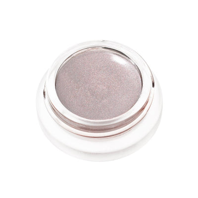 rms beauty | eye polish[product_type ]rms beauty - Kiss and Makeup