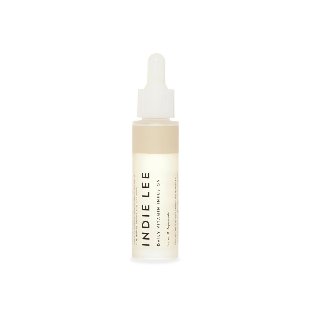 indie lee | daily vitamin infusion[product_type ]indie lee - Kiss and Makeup