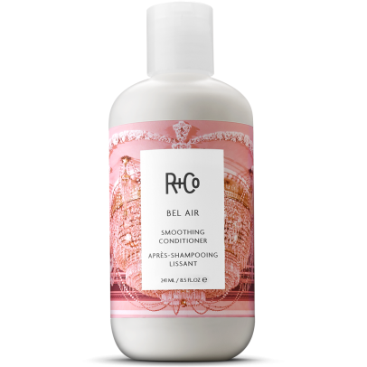 r+co - bel air smoothing conditioner