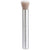 rms beauty | blush brush