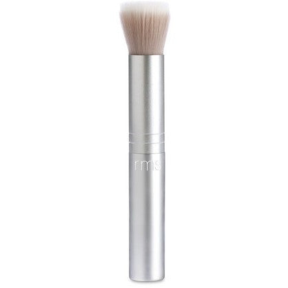 rms beauty - blush brush