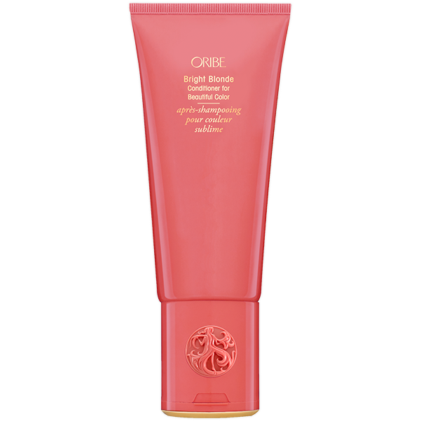 oribe | bright blonde conditioner - KISS AND MAKEUP