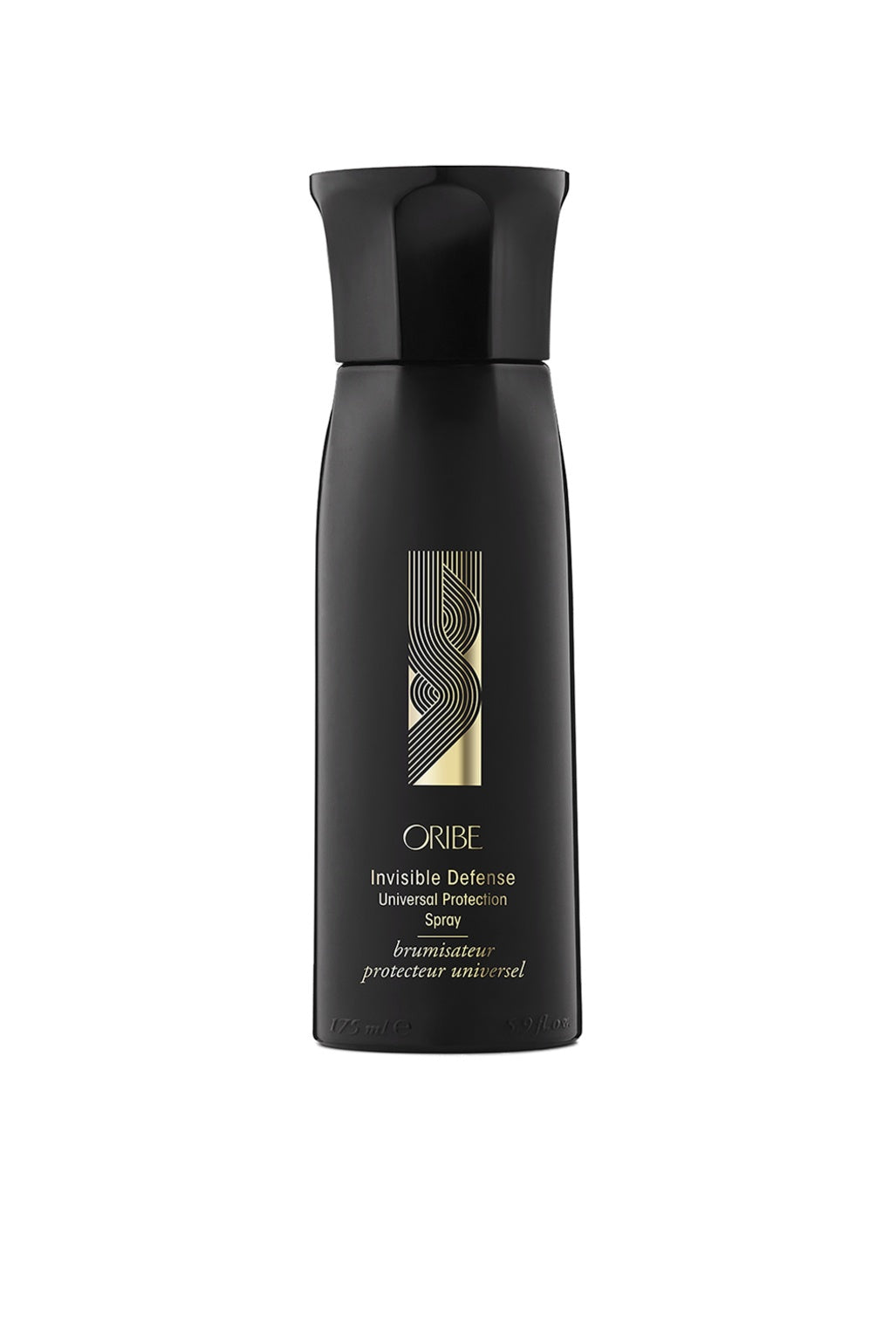 oribe - invisible defense universal protection spray - KISS AND MAKEUP