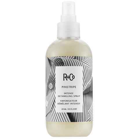 r+co - pinstripe intense detangling spray[product_type ]r+co - Kiss and Makeup