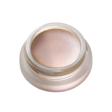 rms beauty - champagne rose luminizer[product_type ]rms beauty - Kiss and Makeup