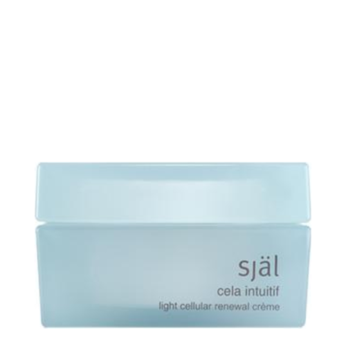 sjal | cela intuitif[product_type ]sjal - Kiss and Makeup