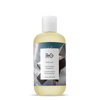 r+co - dallas thickening shampoo[product_type ]r+co - Kiss and Makeup