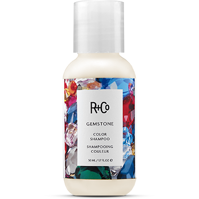 r+co | gemstone - colour shampoo[product_type ]r+co - Kiss and Makeup