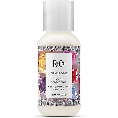 r+co - gemstone colour conditioner