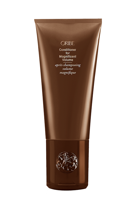 oribe | magnificent volume conditioner - KISS AND MAKEUP