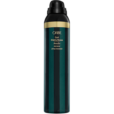oribe | curl shaping mousse[product_type ]oribe - Kiss and Makeup