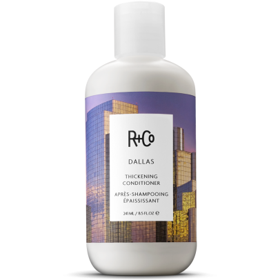 r+co | dallas -thickening conditioner - KISS AND MAKEUP
