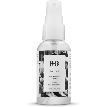 r+co - dallas thickening spray