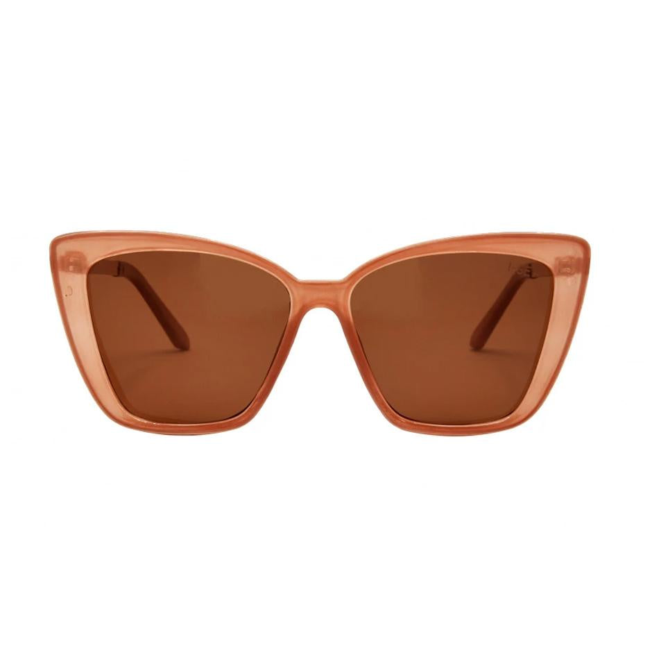 i-sea | polarized lens - aloha fox[product_type ]i-sea - Kiss and Makeup