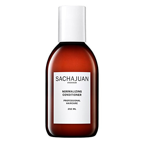 sachajuan I normalizing conditioner