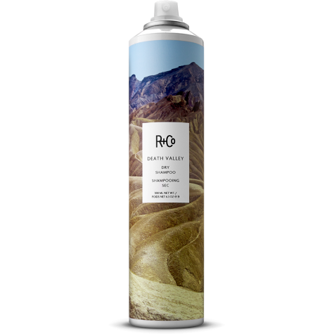 r+co | death valley - dry shampoo[product_type ]r+co - Kiss and Makeup
