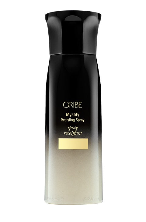 oribe | mystify - restyling spray[product_type ]oribe - Kiss and Makeup