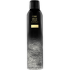 oribe - gold lust dry shampoo[product_type ]oribe - Kiss and Makeup