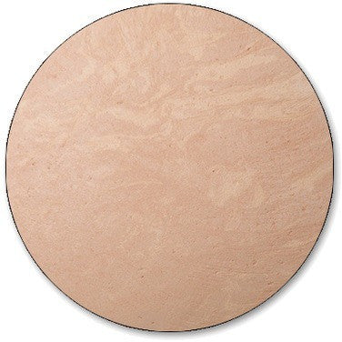 sip beauty - baked mineral foundation