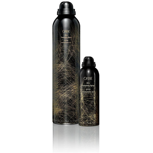 dry texturizing spray[product_type ]oribe - Kiss and Makeup