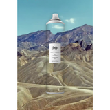death valley dry shampoo R+CO canada