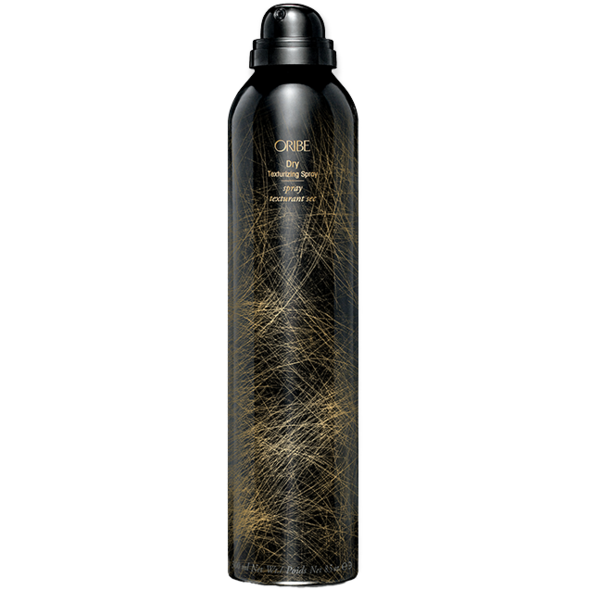 oribe | dry texturizing spray[product_type ]oribe - Kiss and Makeup