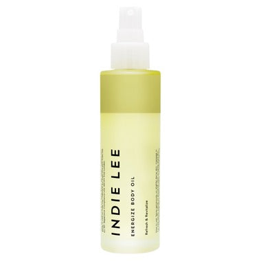 indie lee | energize - body oil[product_type ]indie lee - Kiss and Makeup