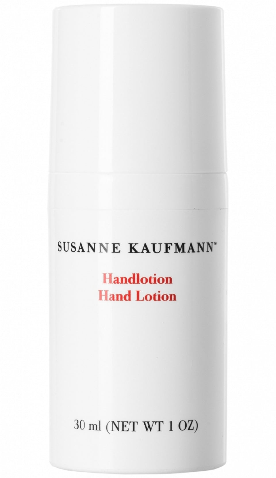 susanne kaufmann | hand lotion[product_type ]susanne kaufmann - Kiss and Makeup