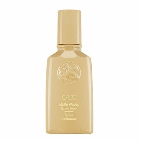 Oribe Matte Waves Texture Lotion Canada