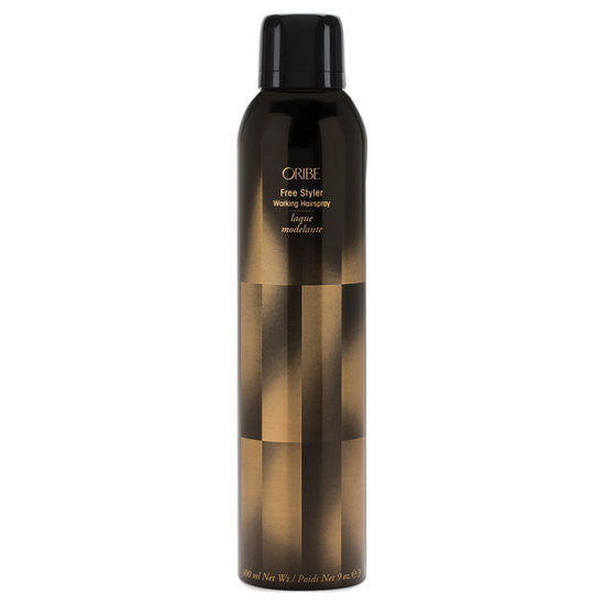 oribe | free styler - KISS AND MAKEUP