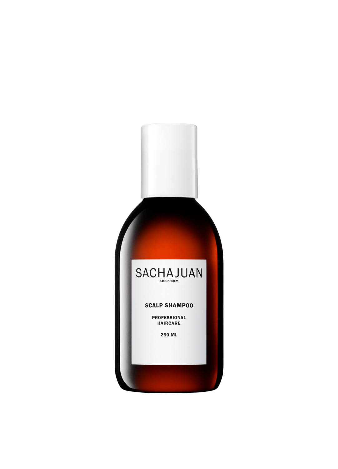 sachajuan | scalp shampoo[product_type ]sachajuan - Kiss and Makeup