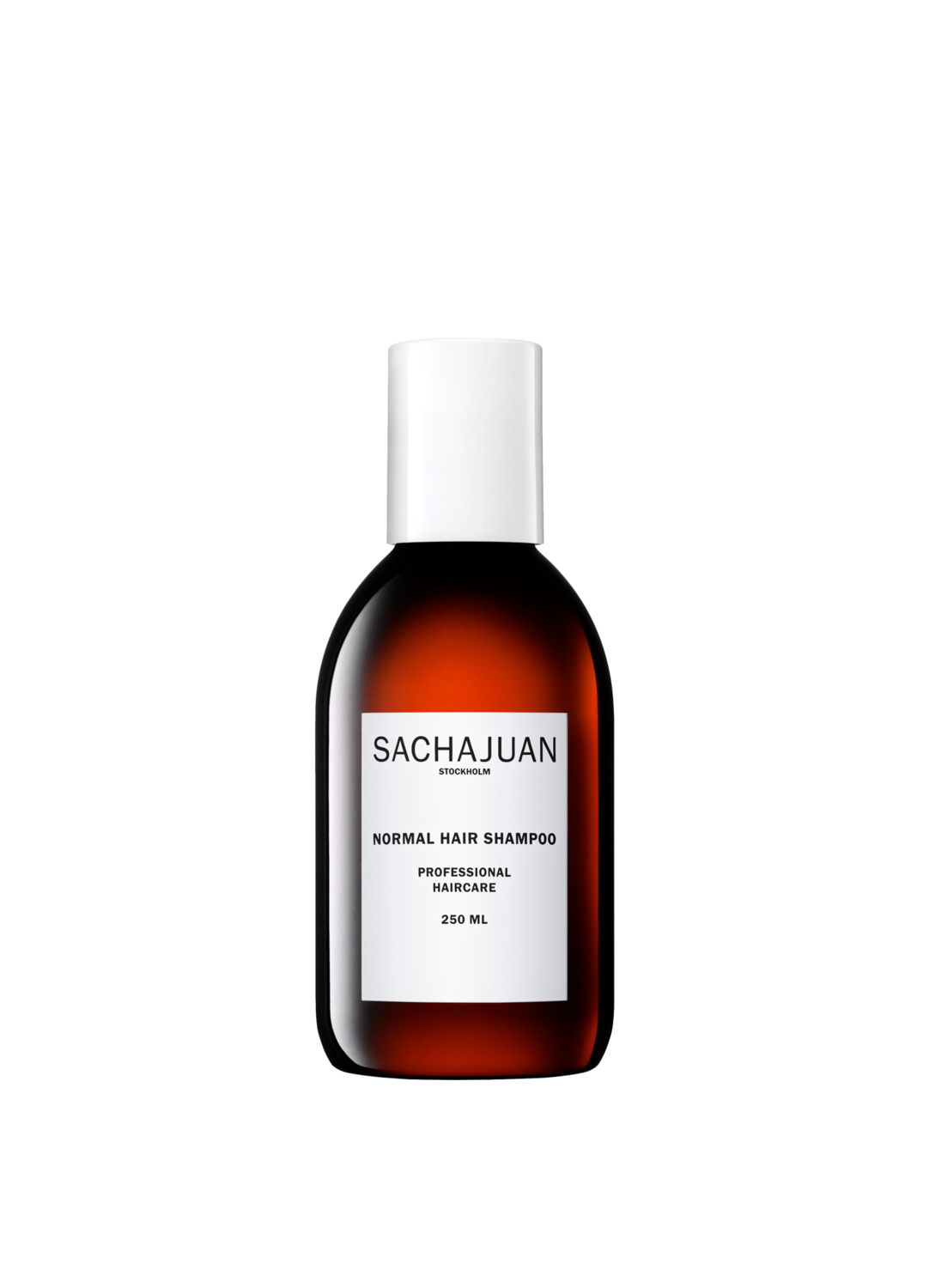 sachajuan | normal hair shampoo[product_type ]sachajuan - Kiss and Makeup