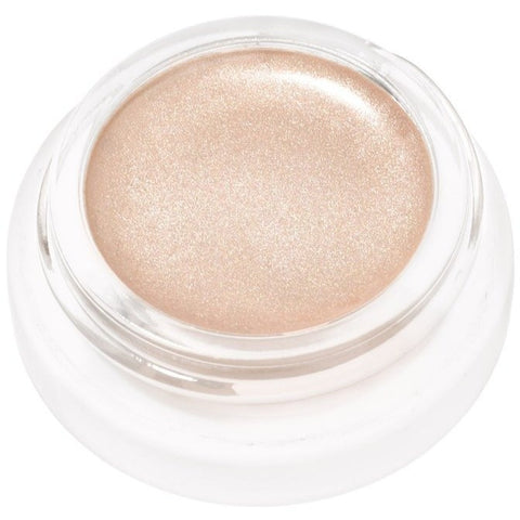 rms beauty - magic luminizer