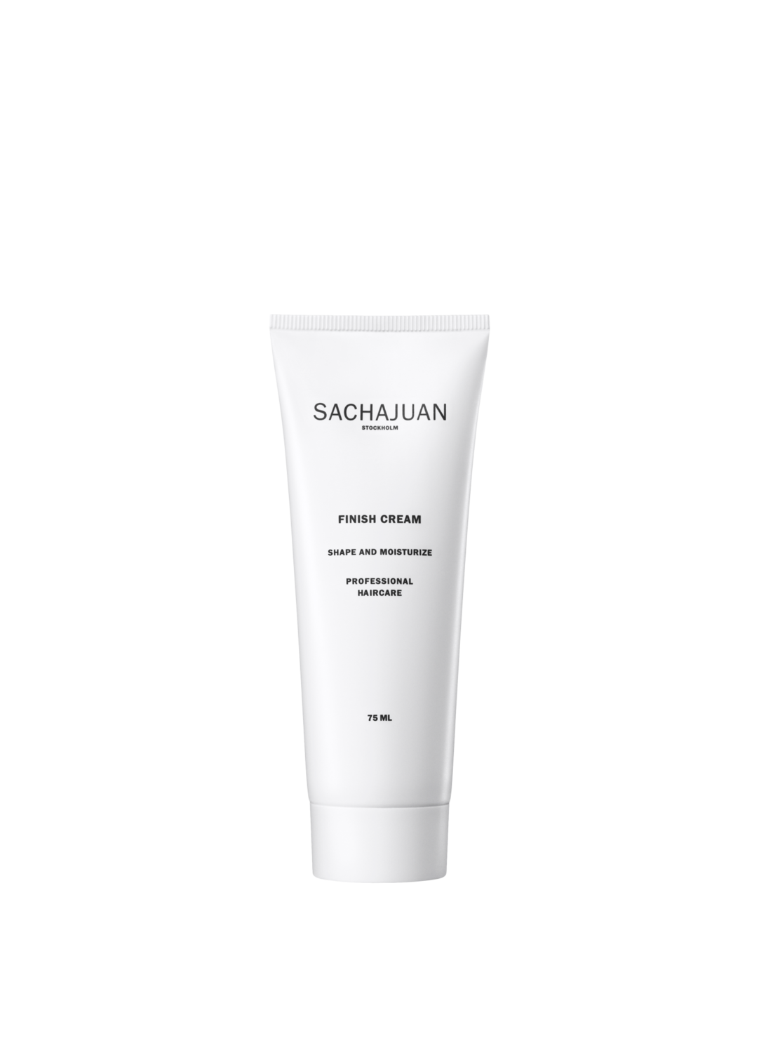 sachajuan finish cream