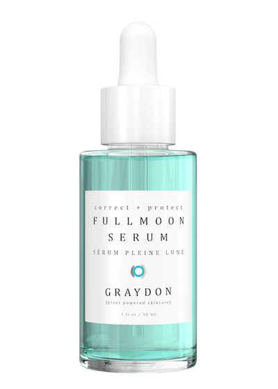 graydon | fullmoon serum[product_type ]graydon - Kiss and Makeup