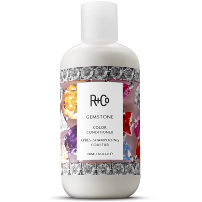 r+co - gemstone colour conditioner[product_type ]r+co - Kiss and Makeup
