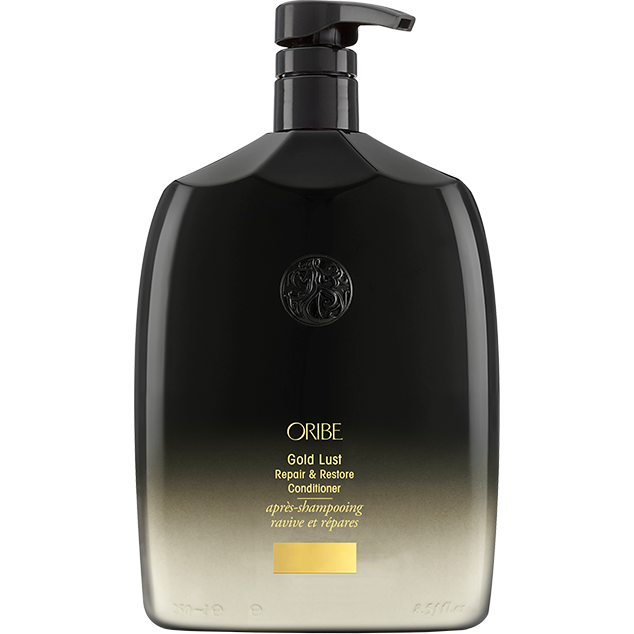 oribe | gold lust conditioner[product_type ]oribe - Kiss and Makeup