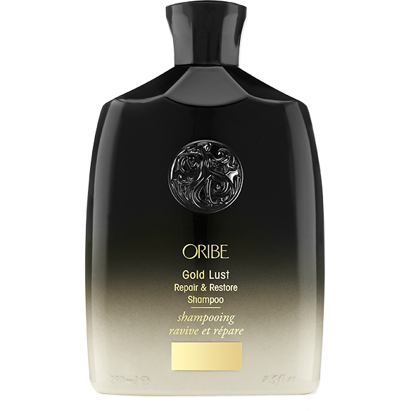 oribe | gold lust shampoo[product_type ]oribe - Kiss and Makeup