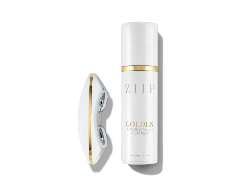 ziip beauty | GX + golden gel[product_type ]ziip - Kiss and Makeup