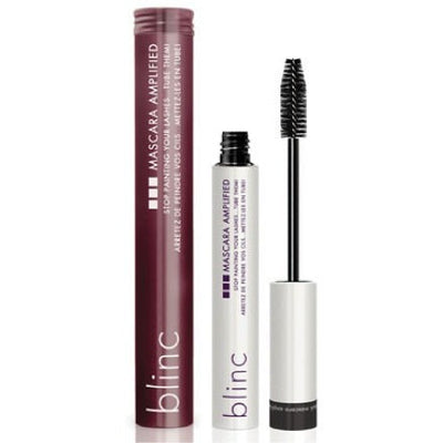 blinc - amplified ultra volume - KISS AND MAKEUP