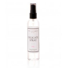 the laundress - delicate spray, lady