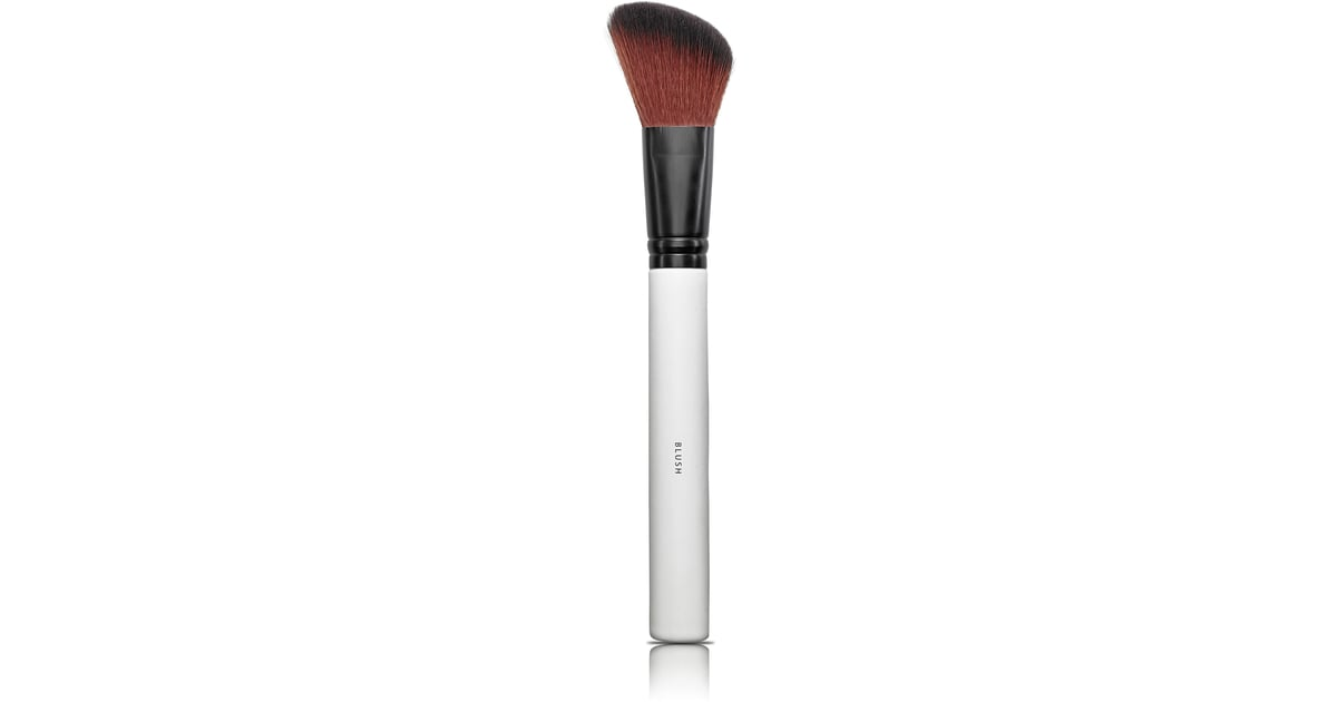 lily lolo - makeup brushes[product_type ]lily lolo - Kiss and Makeup