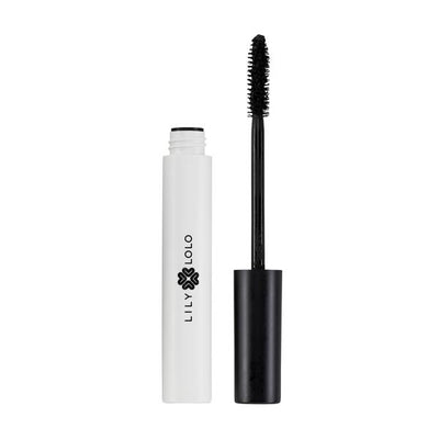lily lolo | mascara[product_type ]lily lolo - Kiss and Makeup