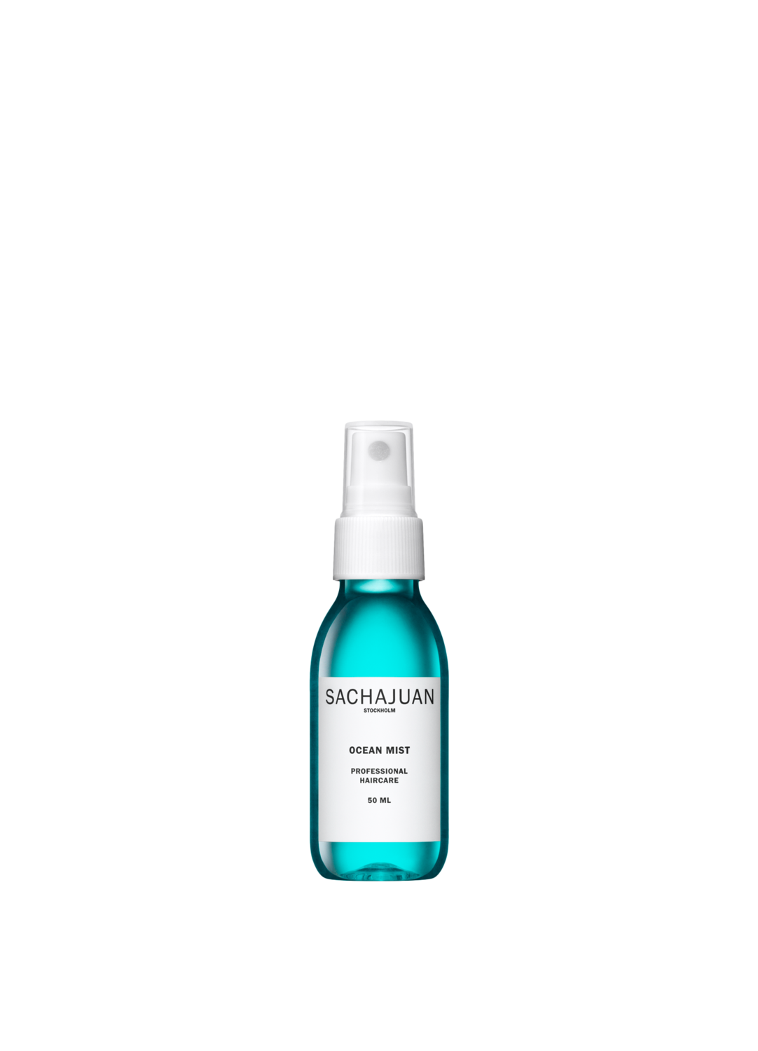 sachajuan ocean mist travel sized