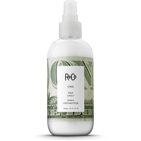 r+co | one prep - spray[product_type ]r+co - Kiss and Makeup