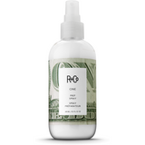 r+co - one prep spray[product_type ]r+co - Kiss and Makeup