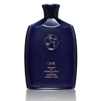 oribe - brilliance & shine shampoo[product_type ]oribe - Kiss and Makeup