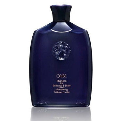 oribe - shampoo for brilliance & shine